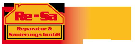Re-Sa GmbH